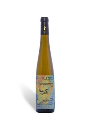 vinifika-product-gewurztraminer-vendangestardives2011-beckhartweg