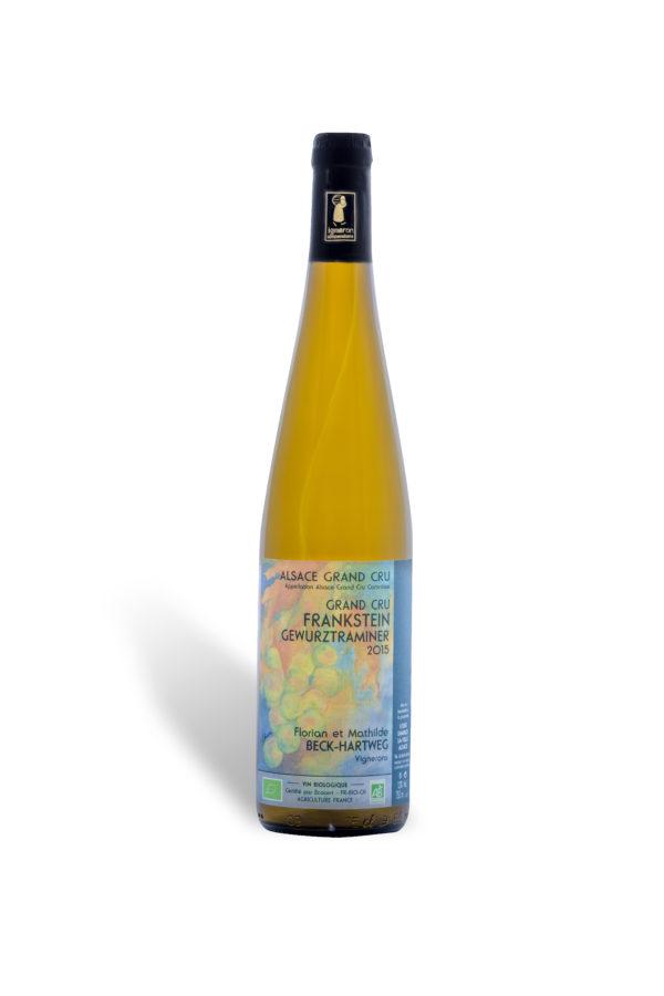 vinifika-product-grandcru-frankstein-gewurztraminer-2015-beckhartweg