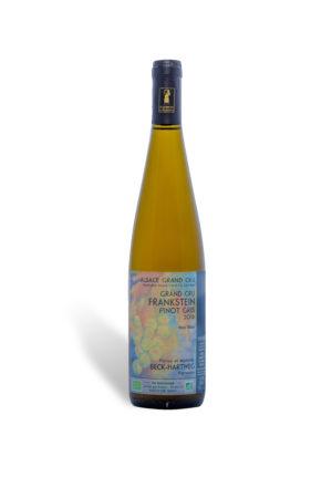 vinifika-product-grandcru-frankstein-pinotgris-2016-beckhartweg