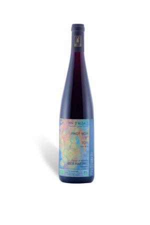 vinifika-product-pinot-noir-f-2016-beckhartweg