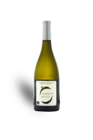 vinifika-product-claudevialade-domaineauriol-chardonnayelegantly