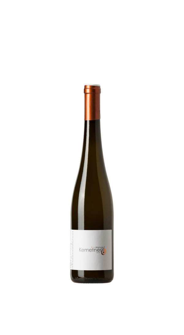 vinifika-product-bioweingut-kemetner-riesling-kamptal-reserve