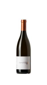 vinifika-product-bioweingut-kemetner-grunerveltliner-altereben