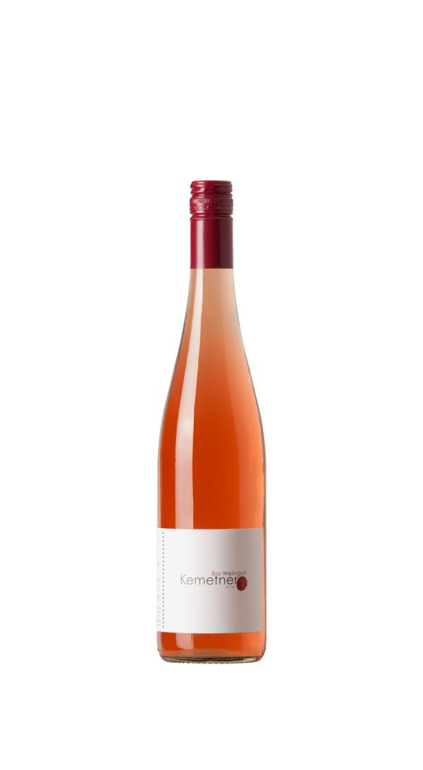 vinifika-product-bioweingut-kemetner-rose-zweigelt