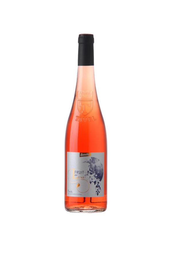 vinifika-product-rose-tavel-2018-carabiniers