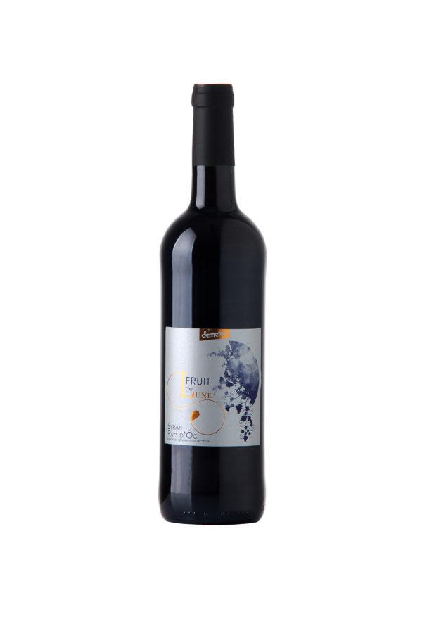 vinifika-product-syrah-paysdoc-2018-carabiniers