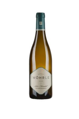 vinifika-product-weingut-wöhrle-weissburgunder-kronenbühl-erste-lage
