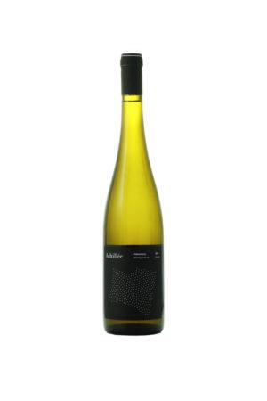 vinifika-product-hahnenberg-2016-achillee