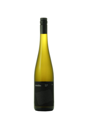 vinifika-product-pinotgris-achillee