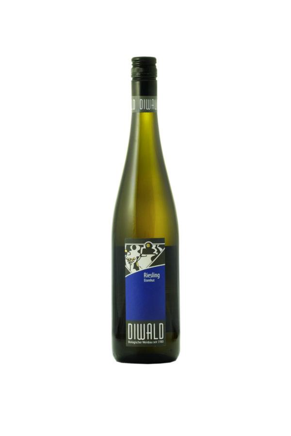 vinifika-product-riesling-riedeisenhut-2017-diwald