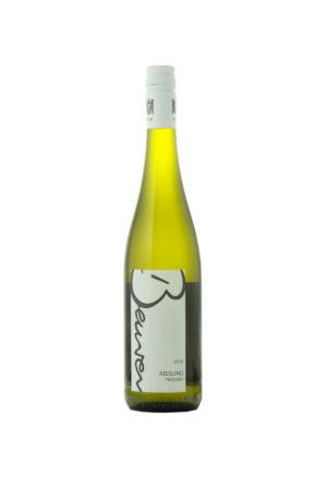 vinifika-product-riesling-trocken-2018-beurer