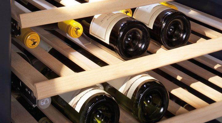 Vinifika-blogpost-wijnbewaren-bewaarkast