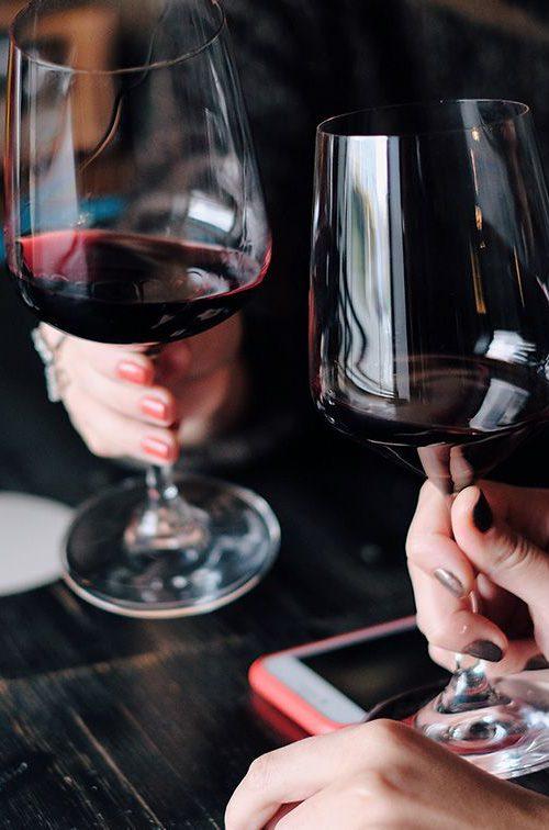 Vinifika-redwine-glass