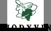 Logo Biodyvin
