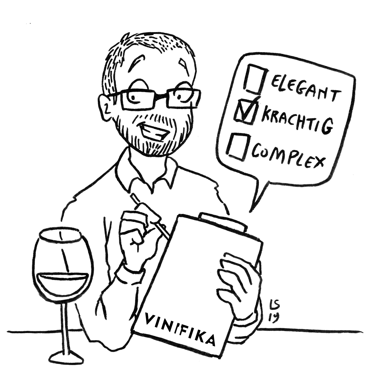 Vinifika-wijntasting-beoordeling-transparant