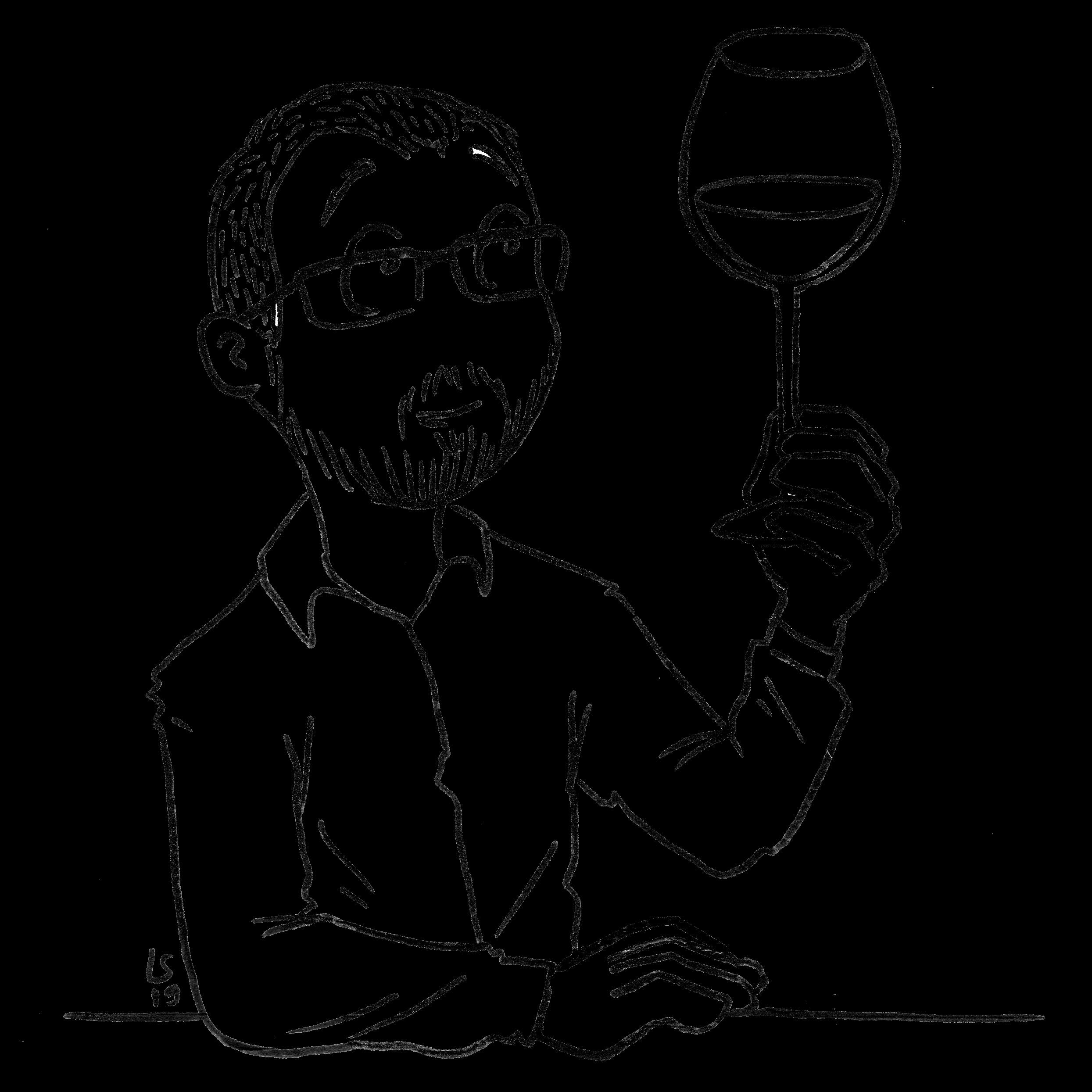 Vinifika-wijntasting-zicht-transparant