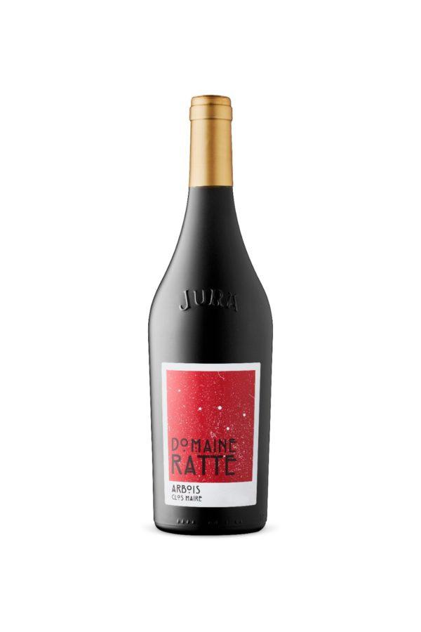 vinifika-product-rouge-closmaire-2018-ratte