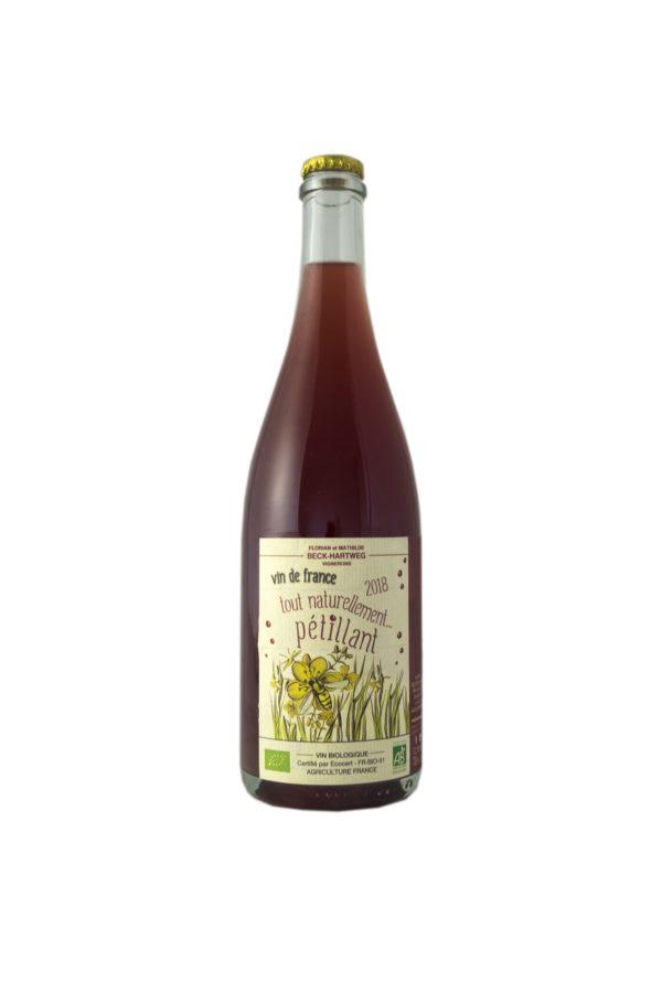 vinifika-product-toutnaturellement-petnat-2019-beckhartweg