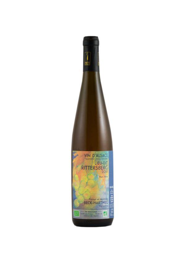 vinifika-product-rittersberg-2018-beckhartweg