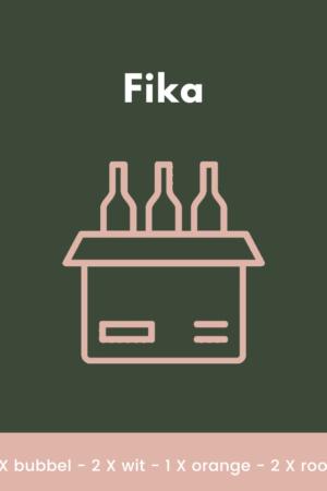 Vinifika-lentepakket-wijn-fika