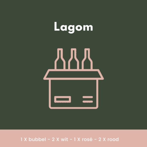 Vinifika-lentepakket-wijn-lagom