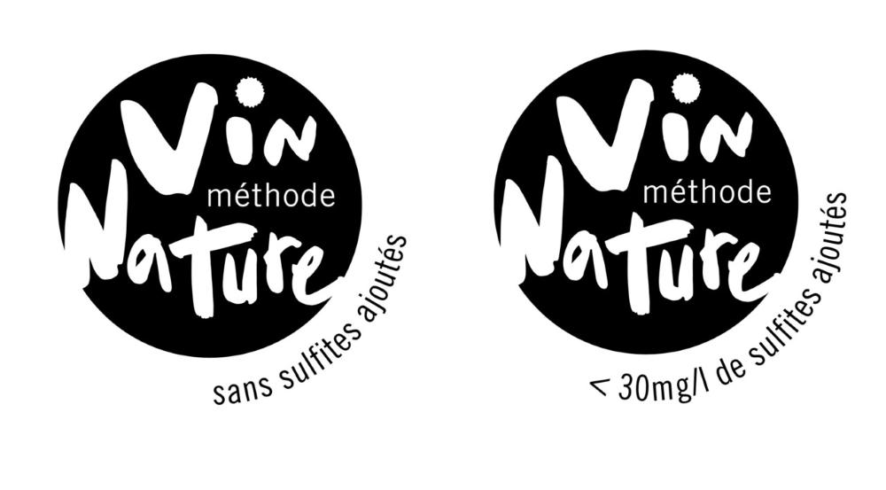 vin-méthode-nature-label