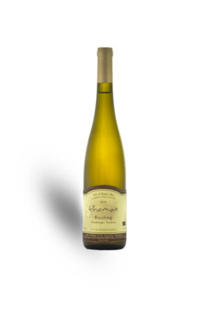 vinifika-product-riesling-vendangestardives-vinsthomas