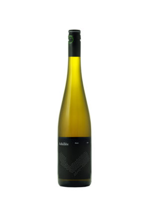 vinifika-product-alsace-achillee