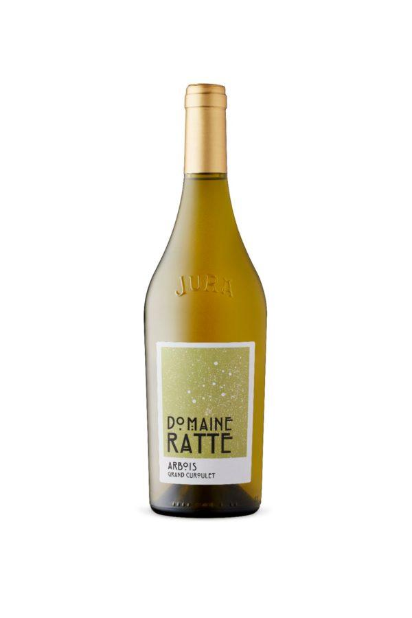 vinifika-product-chardonnay-grandcuroulet-2017-ratte