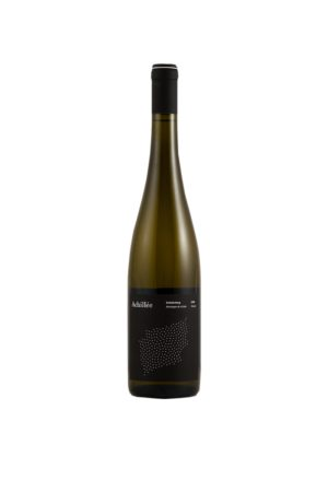 vinifika-product-alsace-schieferberg-2016