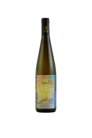 vinifika-product-bungertal-2017-beckhartweg