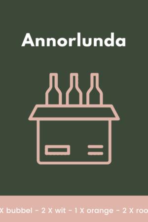 Vinifika-lentepakket-wijn-annorlunda