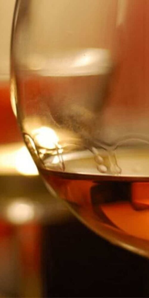 vinifika-header-blogpost-orange-wine