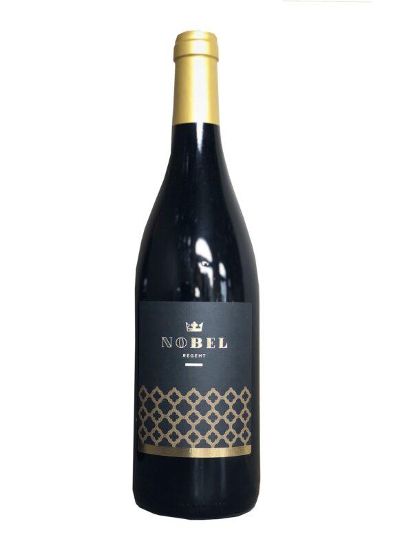 belgische wijn