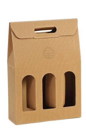 vinifika-verpakking-wijn-3fl-ecokraft